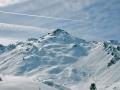 Mayrhofen-Freeride-Zone