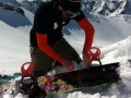 splitboard-changeover