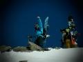 Mayrhofen Freeride