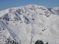 Zillertaler Alpen Freeride