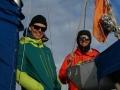 snowboardtrip lyngen alps