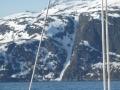 rinnenprojekt Norwegen