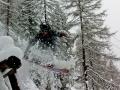 treerun-air