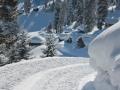 snowcattrack georgien