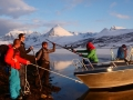 backyard-lyngen-trip-boat-pick-up
