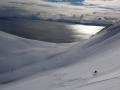 fresh-snow-lyngen