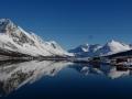 lyngen-alpen