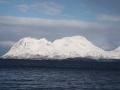 lyngen-alps-island