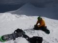 lyngen-alps-splitboard-changeover