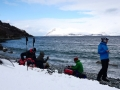 lyngen-beach-break