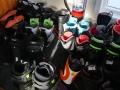 lyngen-snowboardboot-dry