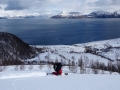 powder-to-sea-lyngen-splitboarding