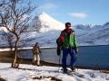 splitboarding-fjord