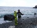 splitboarding-lyngenalpen