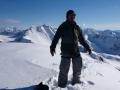 summit-lyngen-alpen