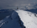 summit-lyngen-snowboading