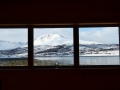 backyard-lyngen-trip-sauna-view