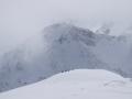 lyngen-alpen-wetter