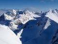 lyngen-alps-nord-peninsula