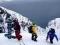 lyngen-splitboard-bootpacking