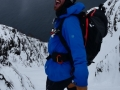snowboarding-lyngenfjord