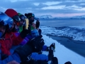 splitboard-lodge-lyngen