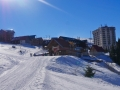 Muntele-mic-ski-resort