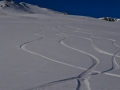 romania-Heli-boarding