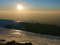 sunset-heliboarding-romania
