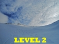 Backyard Guiding Level 2