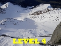 Level 4 Splitboard Guiding