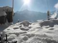 Splitboard Austria Zillertal