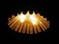 lamp32