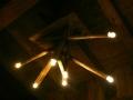 lampe32