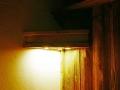lampe60