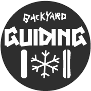 bya-logo-guiding-dark-180x180