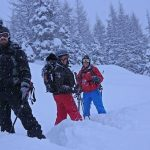 Zillertal Freeride Guiding