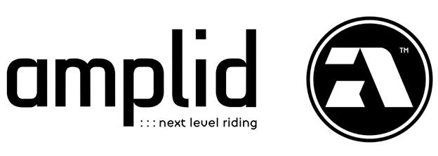 Amplid
