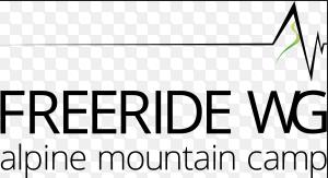 Freeride_WG