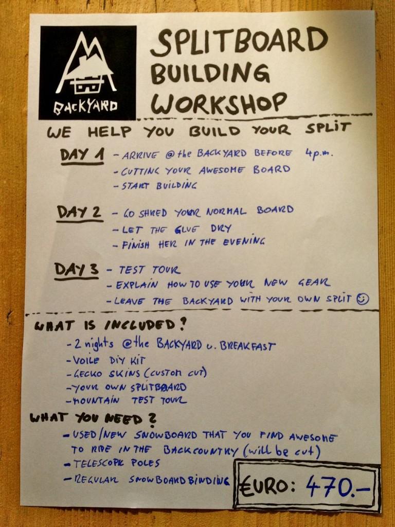 Split_Workshop
